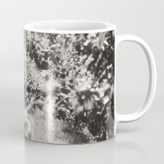 Vineyards 2 Mug