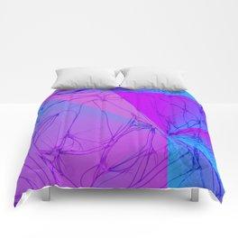Shatter Comforters