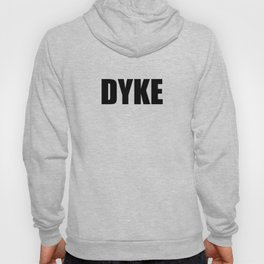 Dyke Hoody