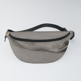 1212 Sandy Dune Nude - SurXposed Fanny Pack