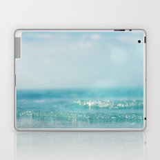 ocean 2257 Laptop & iPad Skin