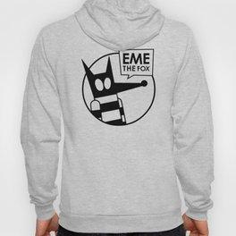 Eme - No Color Hoody