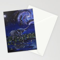 serendipity Stationery Cards