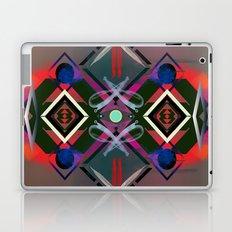 Frisson Laptop & iPad Skin