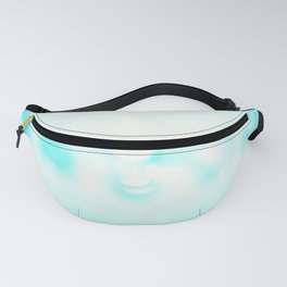 Five Fanny Pack