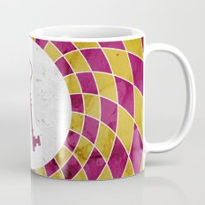 Phantom Keys Series - 08 Mug