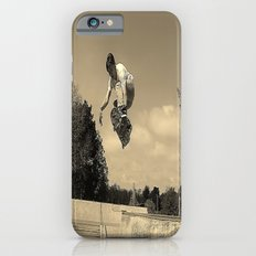 Adam Lindles iPhone 6s Slim Case