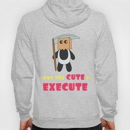 Dream Plan Execute T-shirt Design Cute execute Hoody