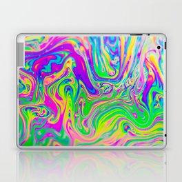 Nineties Laptop & iPad Skin