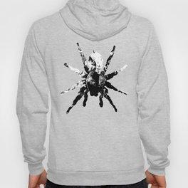 tarantula fangs wsdbw Hoody