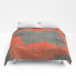 FRET 2 Comforters