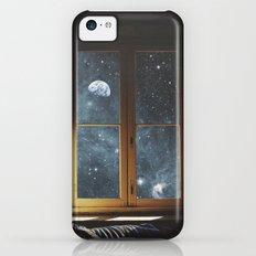 WINDOW TO THE UNIVERSE Slim Case iPhone 5c