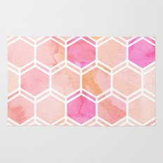 CORAL PARADISE Rug