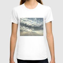 Golden Hour T-shirt
