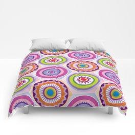Cirque Plus Comforters