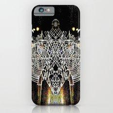 l15kezok Slim Case iPhone 6s