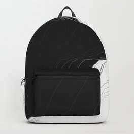 Pulse Backpack