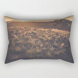 Goorooyarroo Sunrise Rectangular Pillow