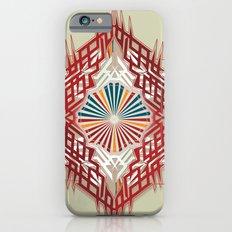 abstrkt placement Slim Case iPhone 6s