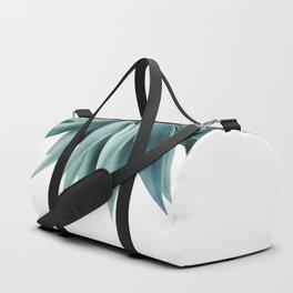 Agave fringe Duffle Bag