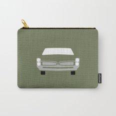 Pontiac GTO ( 1967 ) Carry-All Pouch