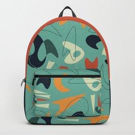 Futuna Backpack