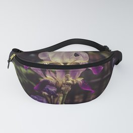 Creature In A Cage Fanny Pack