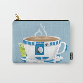 R2-TEA2 Carry-All Pouch