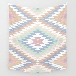 Kilim 3 Wall Tapestry
