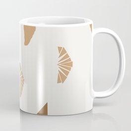 Lovely croissants Coffee Mug