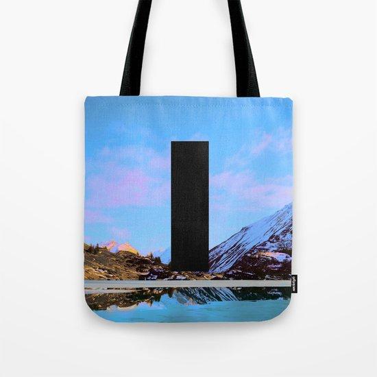 N/26 Tote Bag