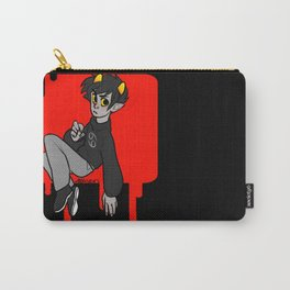 Vantas Carry-All Pouch