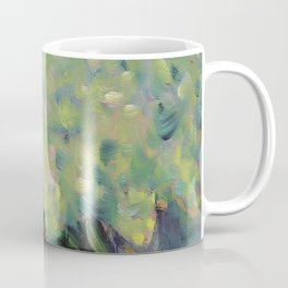 Jawlensky grosses stilleben Coffee Mug