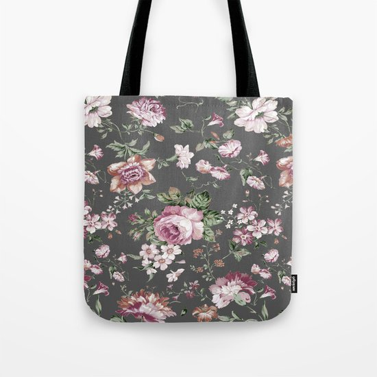 Christine 3 Tote Bag