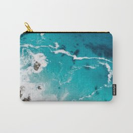 Sea 4 Carry-All Pouch