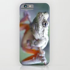 The Acrobat Slim Case iPhone 6s