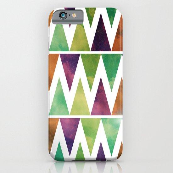 SkyFall iPhone & iPod Case
