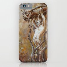 Gargouille Slim Case iPhone 6s