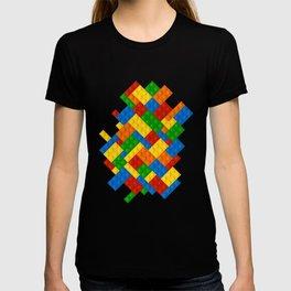 lego T-shirt