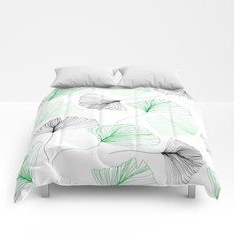 Naturshka 54 Comforters