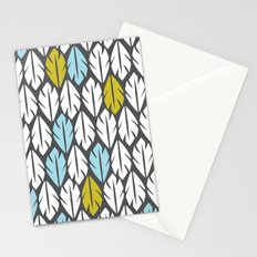 Foliar Stationery Cards