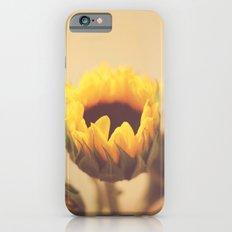 Begin Again iPhone 6s Slim Case
