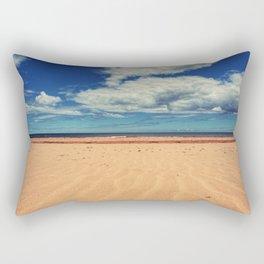 Rustico Beach Rectangular Pillow