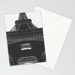 French Cliche Stationery Cards