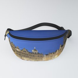 Grand Twilight Fanny Pack