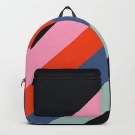 Sinthgunt Backpack