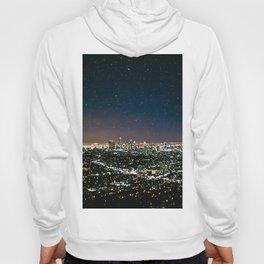 A Sky Full of Stars Hoody