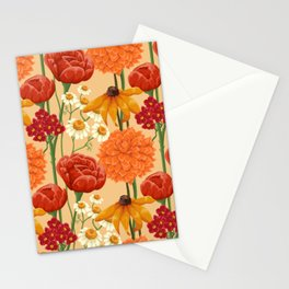 Summer Moments I Stationery Cards