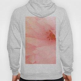 Cherry Blossom Glow Hoody