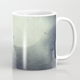 the Opening Coffee Mug